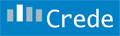 Crede Consulting & Data Services